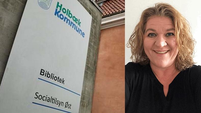 Foto: Holbæk Kommune
