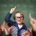 Tilfredshed med skoler og SFO i Slagelse Kommune
