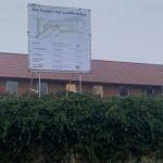 Fælles sundhedshus på vej i hospitalsbyen