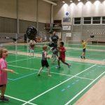 Kommunen afsætter 200.000 til idrætspartnerskaber