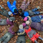 Børnehuset Nord flytter og bliver idrætsbørnehave