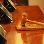 Fængselsstraf til 31-årig rocker i narkosag