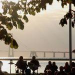 Det lokale kulturliv får økonomisk støtte