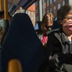 Ombudsmanden godkender kontantløse busser
