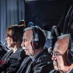 Ældre skal også have glæde af digitale fællesskaber