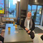 McDonald's på Halsskov åbner for nye jobmuligheder