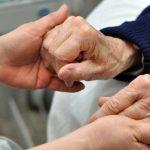 Forebyggelses- og Seniorudvalget takker medarbejderne