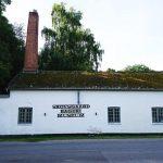 Skovsgaards Mølle og Bagerimuseum hædres med pris