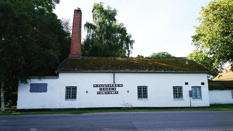 Foto: Slagelse Kommune