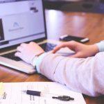 3 ting, der er værd at vide ved start af egen virksomhed