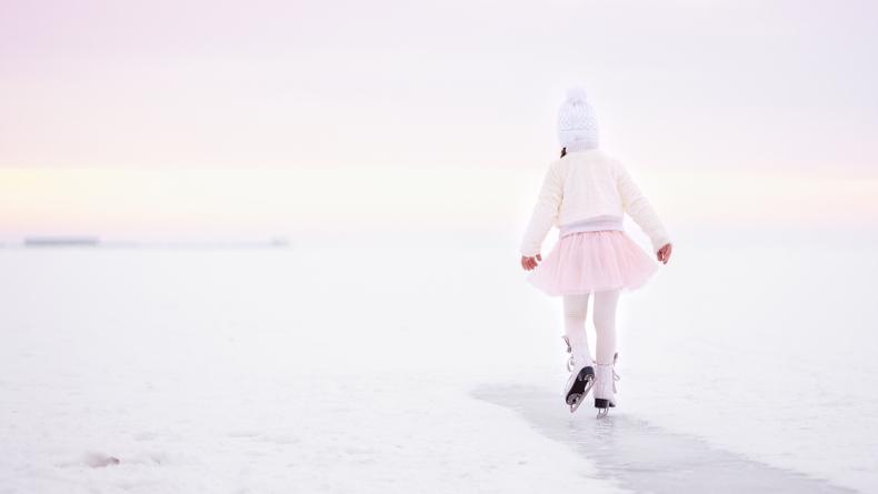Foto: Larisa Shpineva / iStock
