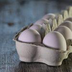Flere æg og kyllinger må sælges ved stalddøren
