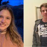16 fra Flakkebjerg Efterskole i finalen