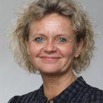 Jane Dahl valgt som borgmesterkandidat