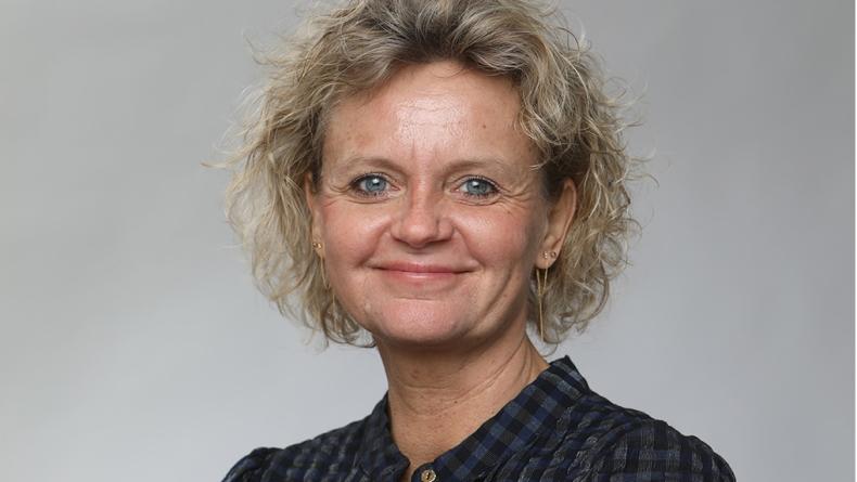 Foto: Det Konservative Folkeparti i Slagelse Kommune