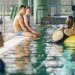 Kultur og idræt er åbnet – voksne med coronapas