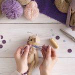 Husk børnenes sikkerhed ved brug af DIY-materialer