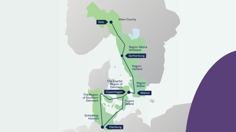 Illustration: Region Sjælland