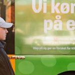 Slagelse og Movia indsætter nye elbusser i juni