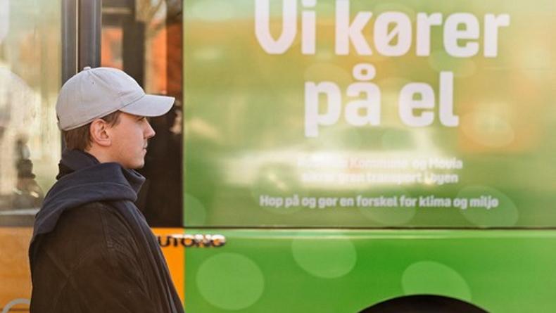 Foto: Ulrik Jantzen / Movia