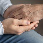 Aflastningstilbud giver frirum til borgere med demens
