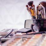 Makeup for nybegyndere: Det skal du vide