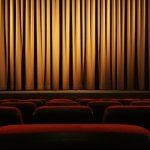 Oplev de bedste teaterforestillinger på Slagelse Teater