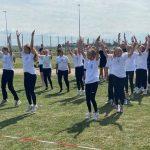 Vemmelev Skole certificeres som idrætsskole