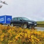 Ilva i Slagelse udvider med gratis trailere