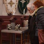 Klar til Kunst og Kirker i november
