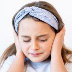 Halvdelen af børn med autisme kommer ikke i skole
