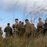 Ny mobiliseringsværnepligt ved Gardehusarregimentet