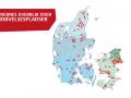 Skærmbillede: Danske Regioner