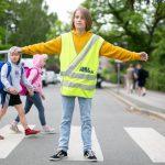 Skolepatruljer oplever manglende respekt