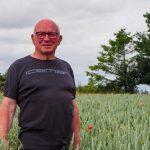 Gratis økologitjek inspirerer til økologisk omlægning