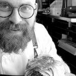Nyuddannet kok fra ZBC nomineres til prestigefuld pris
