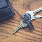 Har du låst dig selv ude? Få hjælp af din lokale låsesmed