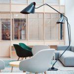 Sidder du på et stort fælleskontor? Få styr på indeklimaet